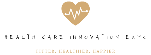 Health Care Innovation Expo